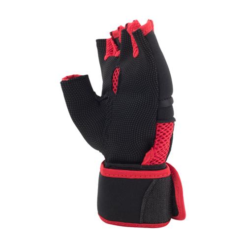 UFC-Quick-Wrap-Inner-Gloves3