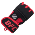 UFC-Quick-Wrap-Inner-Gloves4