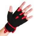 UFC-Quick-Wrap-Inner-Gloves5
