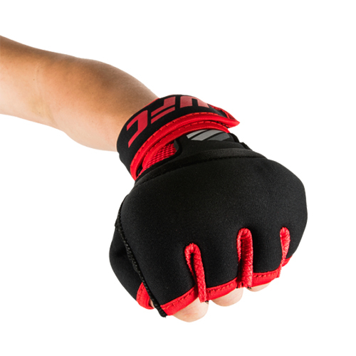 UFC-Quick-Wrap-Inner-Gloves6
