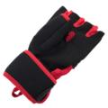 UFC-Quick-Wrap-Inner-Gloves8