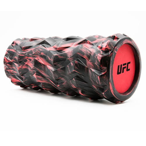 UFC-TIRE-MARK-FOAM-ROLLER