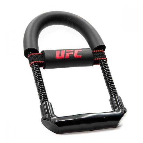 UFC-power-Wrist