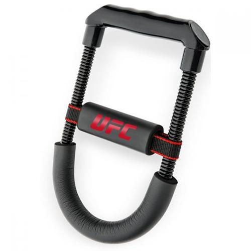 UFC-power-Wrist2