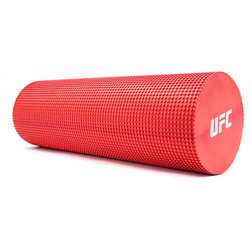 UFC_EVA_FOAM_ROLLER