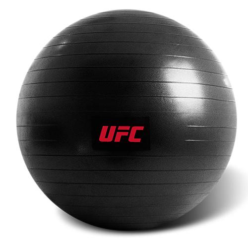 UFC_fit_BALL