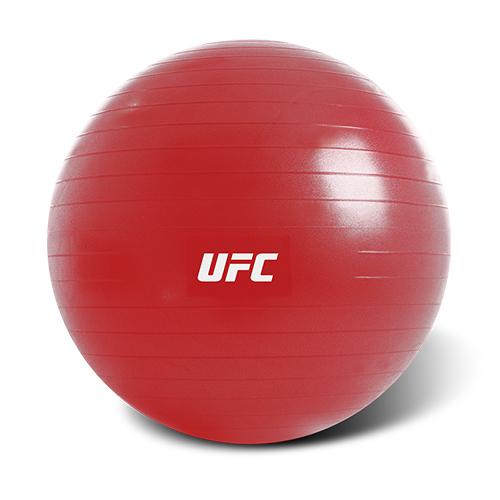 UFC_fit_BALL3