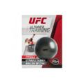 UFC_fit_BALL55