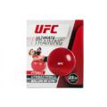 UFC_fit_BALL65