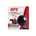 UFC_fit_BALL75