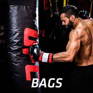 bags-300X300