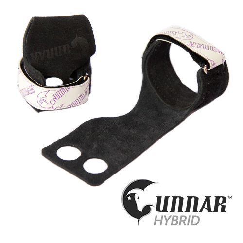 gunnar-grip-Hybrid