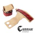 gunnar-grip-Hybrid2