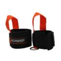 punch-cuffs-front-800x534-high-510x340