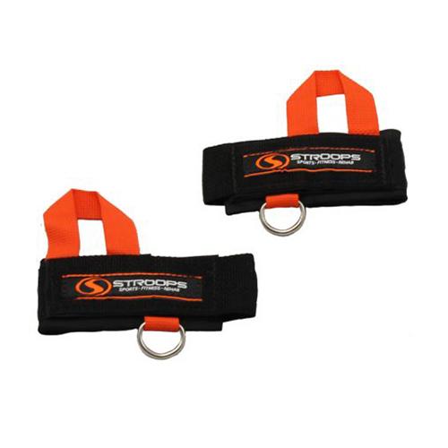 punch-cuffs-top-800x534-high-510x340