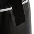 ufc-heavy-bag-100lbs2