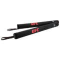ufc-striking-sticks1