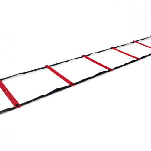 ufc_uha-69400_speed_ladder_1