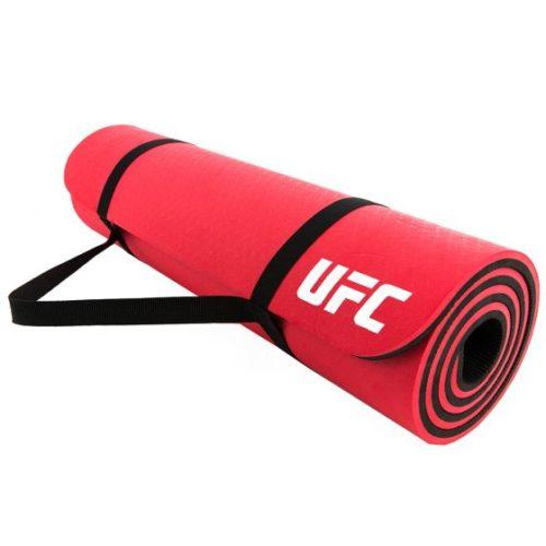ufc_uha-69739_training_matplus_5