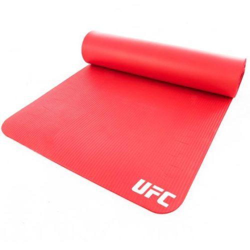 ufc_uha-69742_training_mat_1