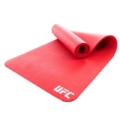 ufc_uha-69742_training_mat_3
