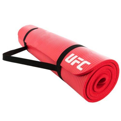 ufc_uha-69742_training_mat_4