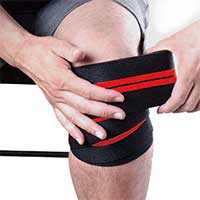knee-supports-thumbnail
