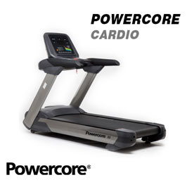 powercore-cardio