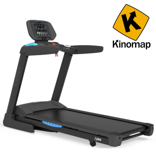 DKN AiRun-Z Home Treadmill-1 (4PHP)