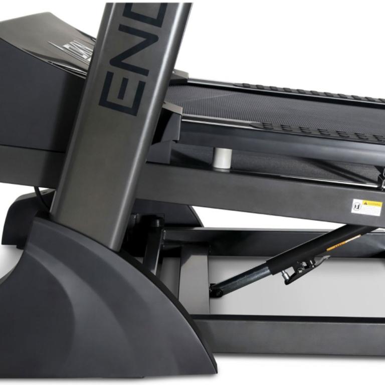 DKN EnduRun Treadmill-7