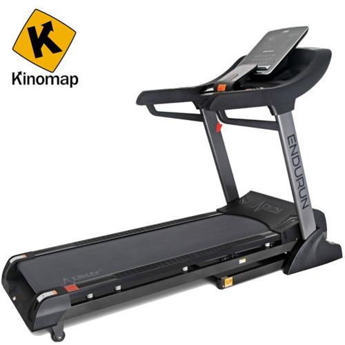 DKN EnduRun Treadmill-1