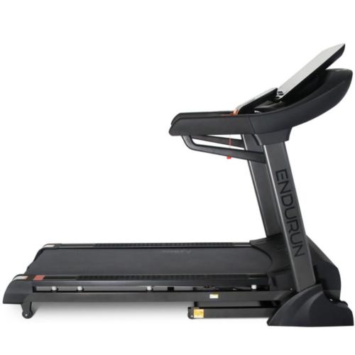 DKN EnduRun Treadmill-5