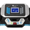 TERRA TRX3500 Home Treadmill 6PHP DC with Zwift-4