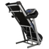 TERRA TRX3500 Home Treadmill 6PHP DC with Zwift-2