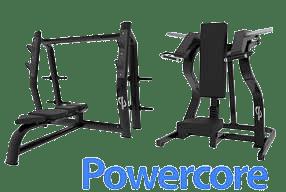POWERCORE-removebg