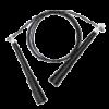 Speed-Rope-Thumbnail-removebg