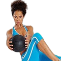 exercise-balls-removebg-preview