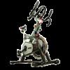 spinning-bikes-thumbnail-removebg